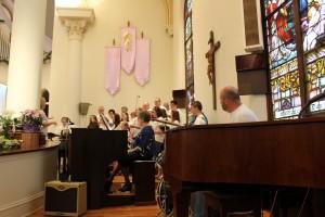 150th church celebration 024