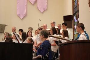 150th church celebration 025