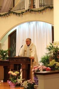 150th church celebration 031