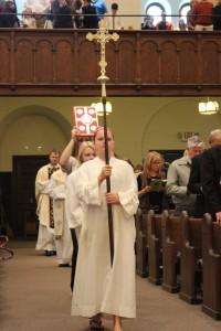 150th church celebration 033