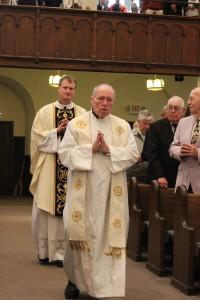 150th church celebration 037