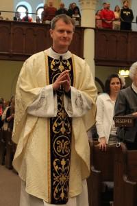 150th church celebration 041