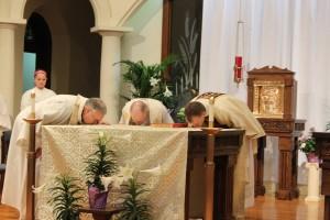 150th church celebration 044