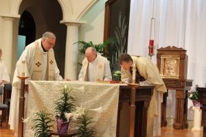 150th church celebration 045
