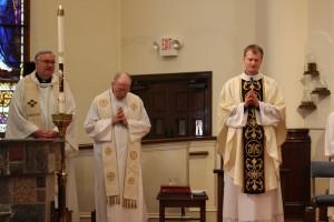 150th church celebration 052