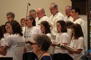 150th church celebration 053