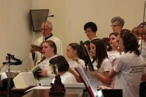 150th church celebration 054