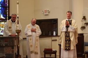 150th church celebration 056
