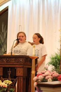 150th church celebration 065