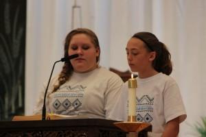 150th church celebration 067