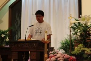 150th church celebration 068