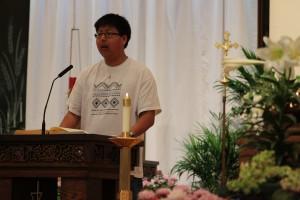 150th church celebration 069