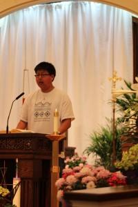 150th church celebration 070
