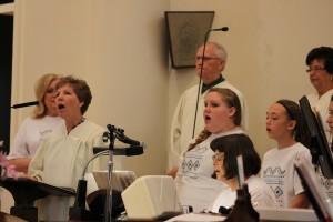 150th church celebration 073