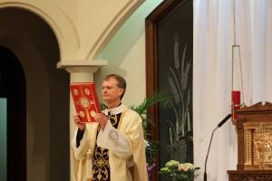 150th church celebration 074