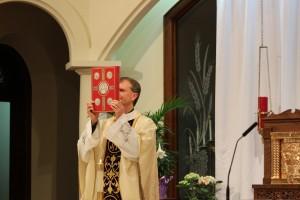 150th church celebration 075