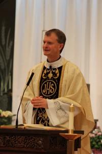 150th church celebration 078