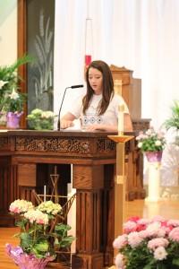 150th church celebration 083