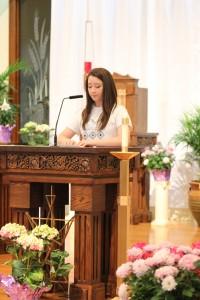 150th church celebration 084
