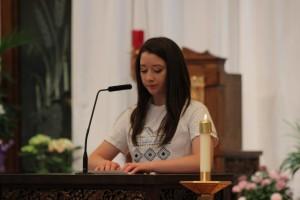 150th church celebration 085