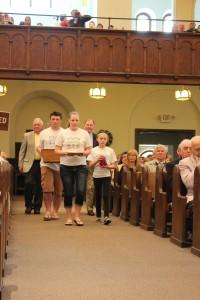 150th church celebration 086