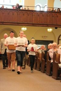 150th church celebration 087