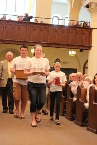 150th church celebration 088