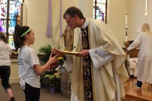 150th church celebration 094