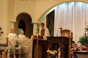 150th church celebration 095