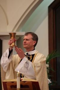 150th church celebration 098