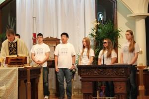 150th church celebration 102