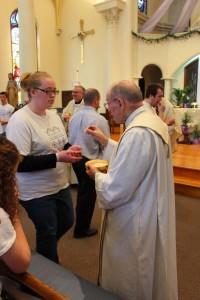 150th church celebration 116