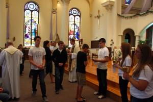 150th church celebration 119