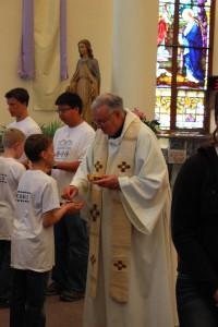 150th church celebration 120