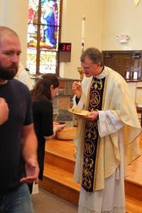 150th church celebration 121