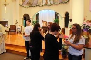 150th church celebration 124