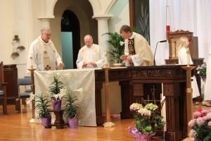 150th church celebration 126