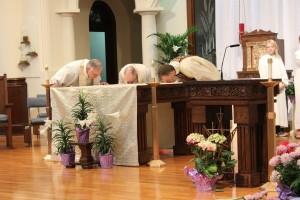 150th church celebration 129