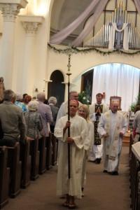 150th church celebration 131