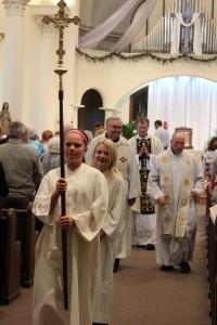 150th church celebration 133