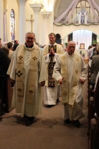 150th church celebration 138