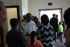150th church celebration 142
