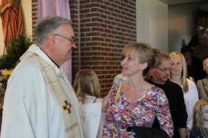 150th church celebration 143