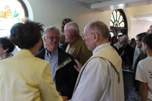 150th church celebration 146