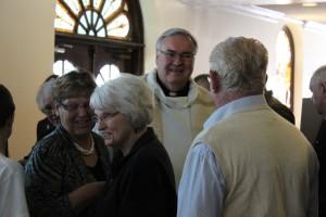 150th church celebration 147
