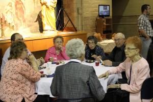 150th church celebration 160
