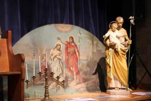 150th church celebration 161