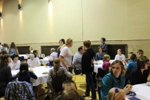 150th church celebration 164