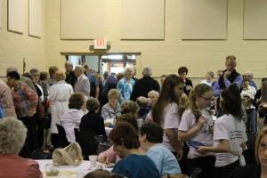 150th church celebration 166