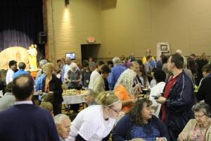 150th church celebration 172